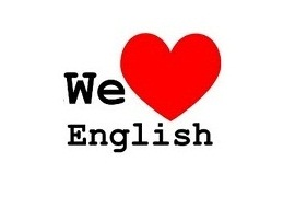 Dốt tiếng Anh - Nơi chúng ta cùng nhau học tiếng Anh